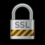 ssl beveiligde verbinding Xfactorbikini.nl